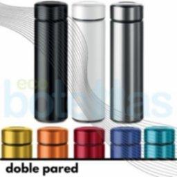 eco botelas acero personalizadas (12).jpg
